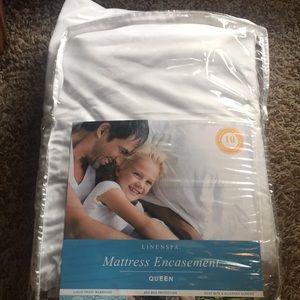 Other - Mattress Encasement